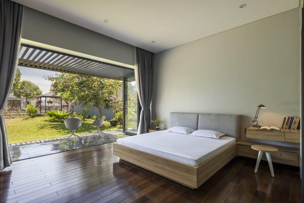 แบบบ้าน 2ชั้น Thai Home