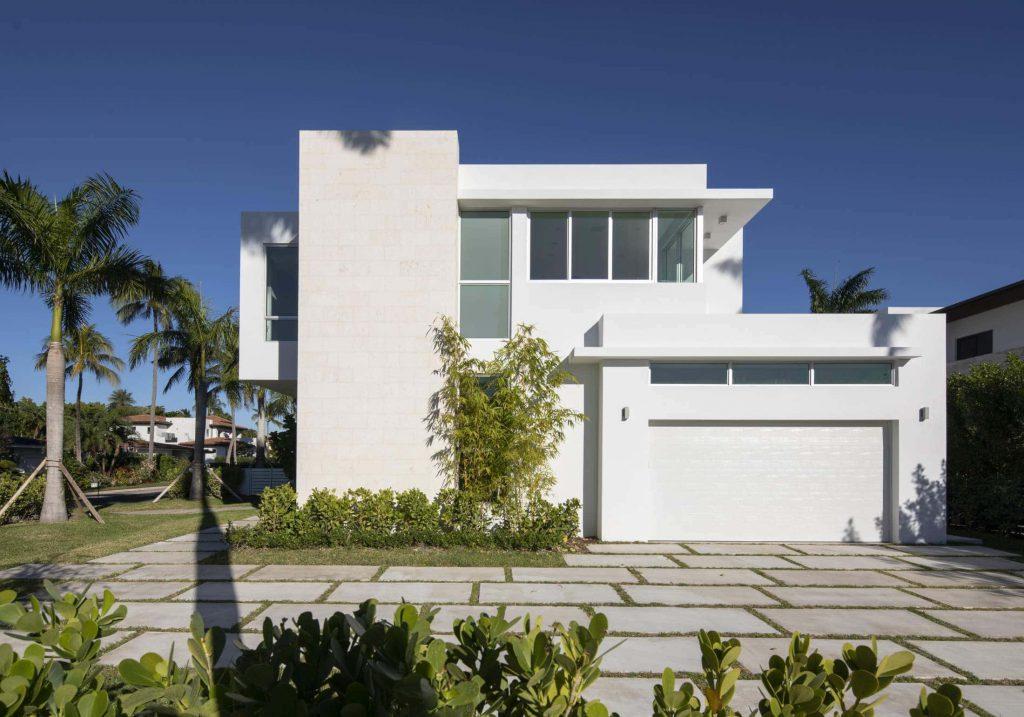 .แบบบ้าน สไตล์โมเดิร์น 77 Residence-by-SDH_Studio-Photo-by-Robin-Hill-c-HI-RES