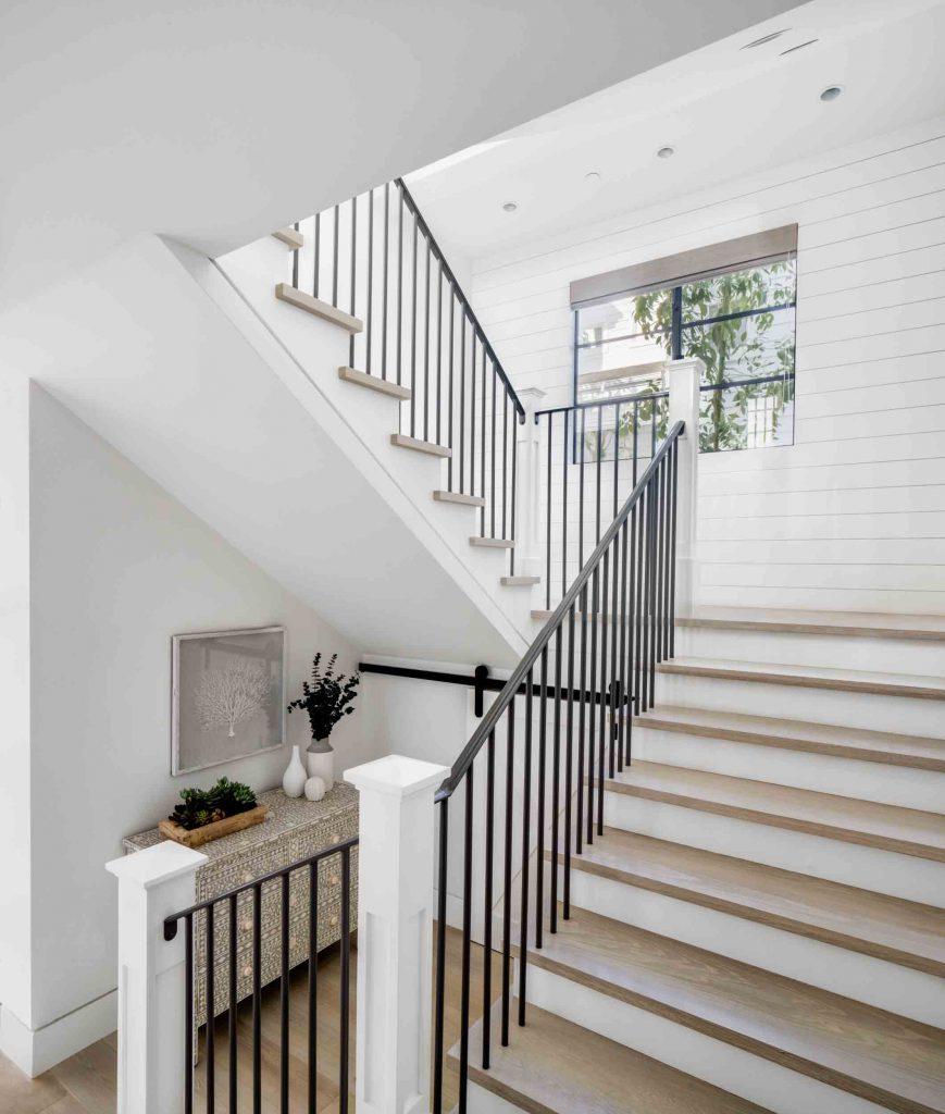 แบบบ้าน สวยๆ FERNLEAF II House