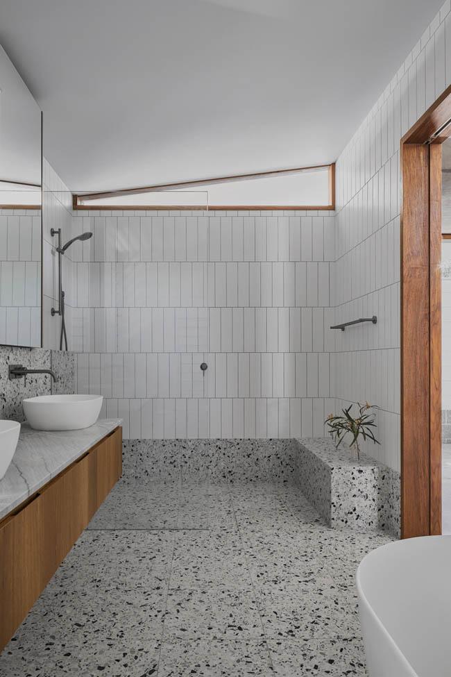 ห้องน้ำ แบบบ้านสวยๆ