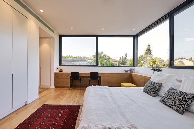 ห้องนอน แบบบ้านสวยๆ แบบบ้าน2ชั้น