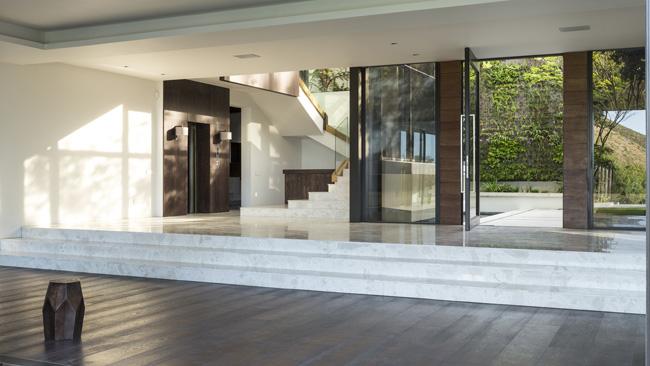 บ้าน2ชั้น สไตลโมเดิร์น แบบบ้านสวยๆ แบบบ้าน2ชั้น